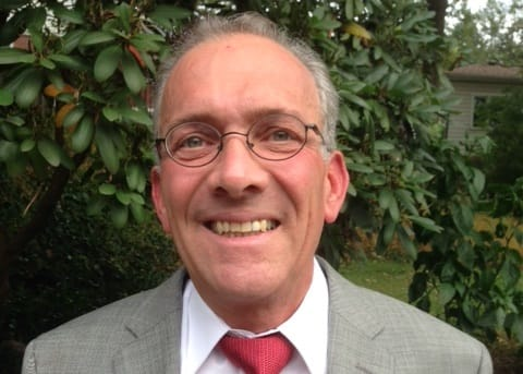 Mastermelt America appoint new Sales Manager
