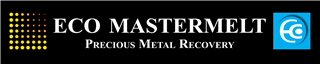 Mastertmelt Ltd and ECO Industrial Environmental Engineering Pte Ltd Join Forces For Asia Joint Venture