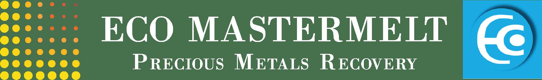 ECO-Mastermelt Pte Ltd