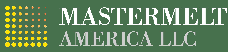 Mastermelt America LLC