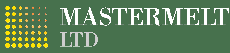 Mastermelt Ltd