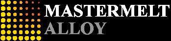 Mastermelt Alloy