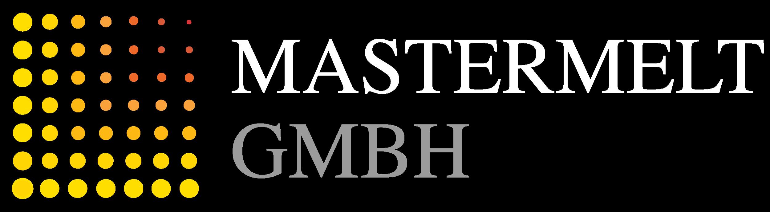 Mastermelt GmbH
