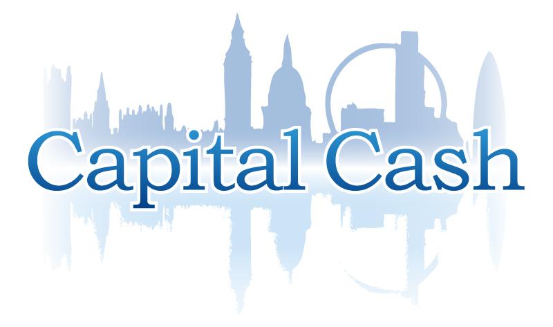 Capital Cash Ltd