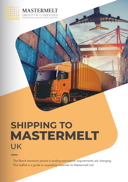 EU-export-brochure