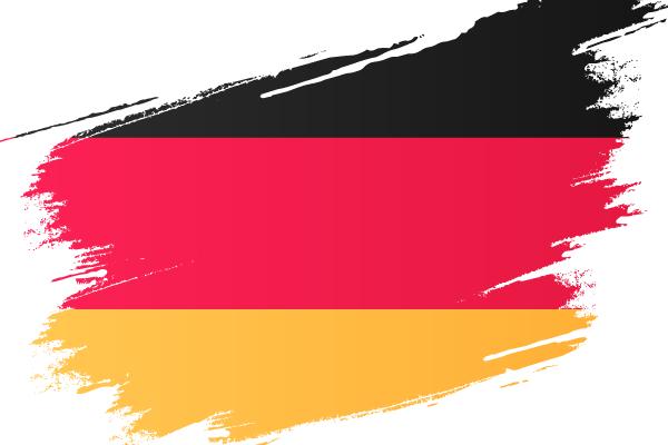 Job Vacancy at Mastermelt Germany 🇩🇪